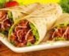 burritos_mexicaine-stzd