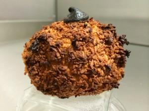 recette_du_congolais