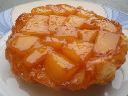 tarte-tatin-mangue