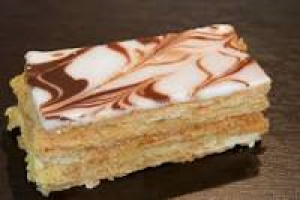 millefeuille-a8ih