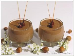 mousse_au_chocolat-6k5m