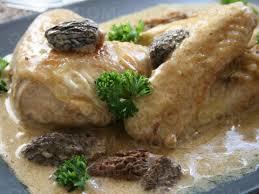 poulet_au_vin_jaune_et_morilles-v2fq
